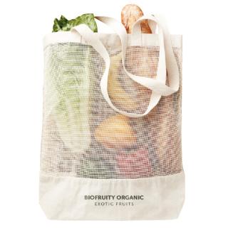 Reusable Fruit & Veg Bags