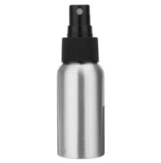 30ml Refillable Promotional Hand Sanitiser Spray