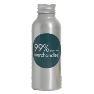Promotional eco-friendly 100ml hand and body cream