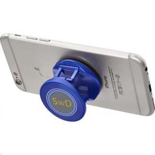 Promotional phone stands