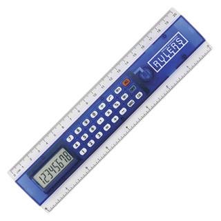 20cm Ruler Calculator