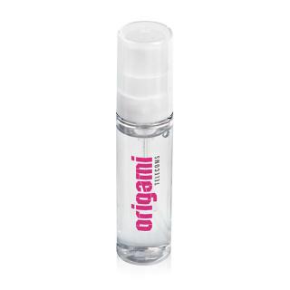 Promotional Pocket Hand Sanitiser Spray for Business Gifts