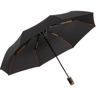 Fare Mini Style Automatic Umbrellas