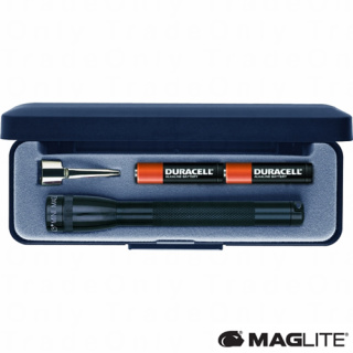 Promotional Mini Maglite AAA Torch for Business Gifts