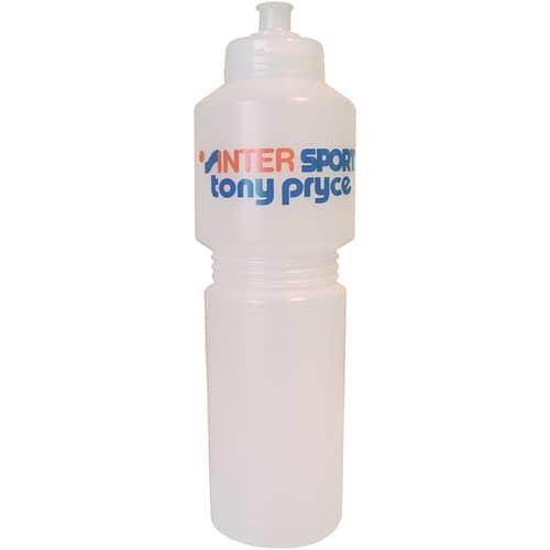 c2b3ce339d 1 Litre TopSport Aqua Bottles | Personalised Sports Bottles ...