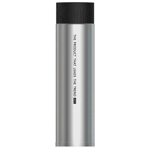 Promotional 310ml Double Wall Vacuum Flasks for offices
