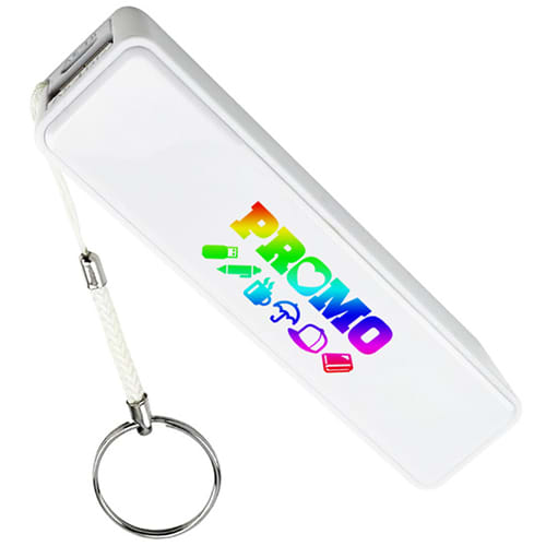 Promotional 48 Hour Express Candy Power Banks Low UK Prices