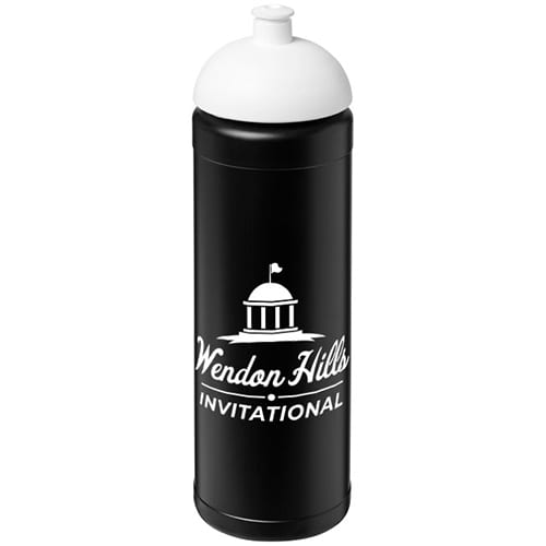 Promotional Printed 750ml Baseline Plus Sports Bottles