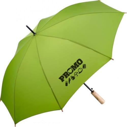 PromotionalFare Regular Eco Umbrellas
