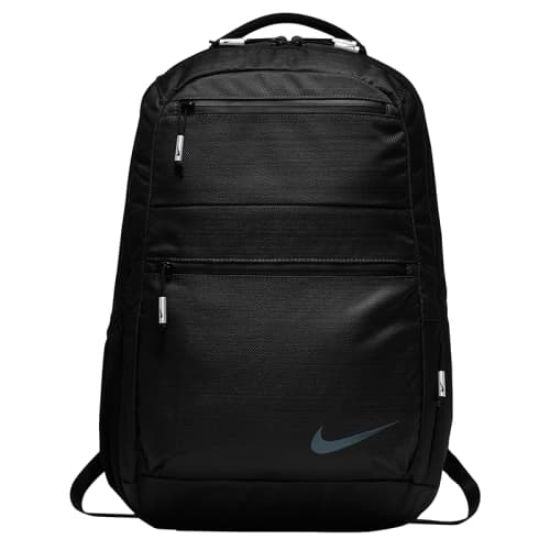 Promotional Nike Backpacks for Company Merchandise