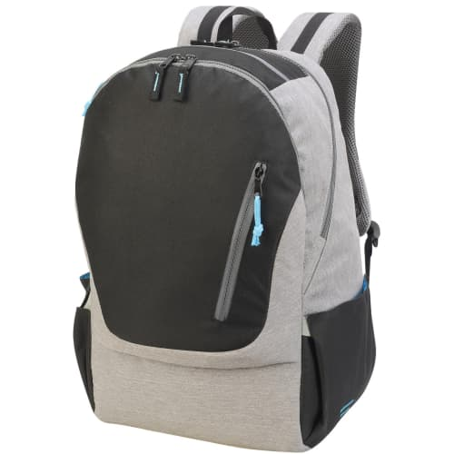 PromotionalCologne Absolute Laptop Backpacks
