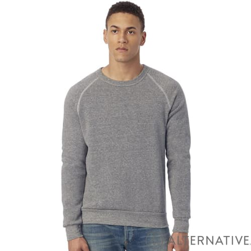 PromotionalEco Pullover Sweaters for Company Merchandise