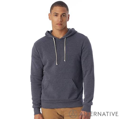 PromotionalEco Pullover Hoodies for Business Merchandise