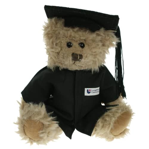 Windsor University Teddy Bears