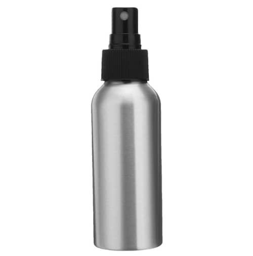50ml Refillable Hand Sanitiser Spray