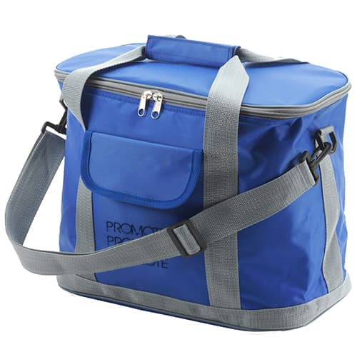 Promotional Morello Cooler Bag for Summer Marketing