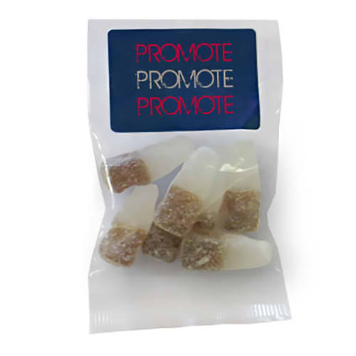 25g Bags of Sweets