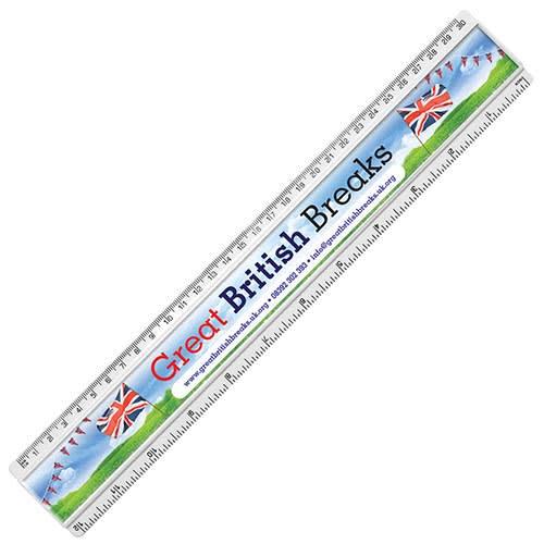 30cm Insert Ruler