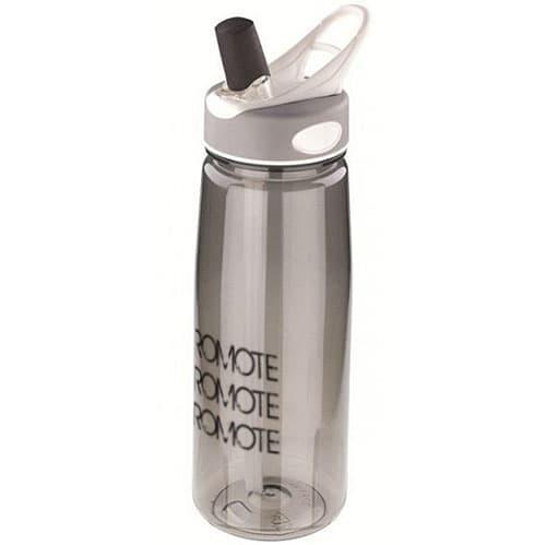 800ml Tritan Water Bottles