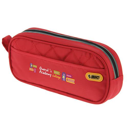 BiC Pencil Cases