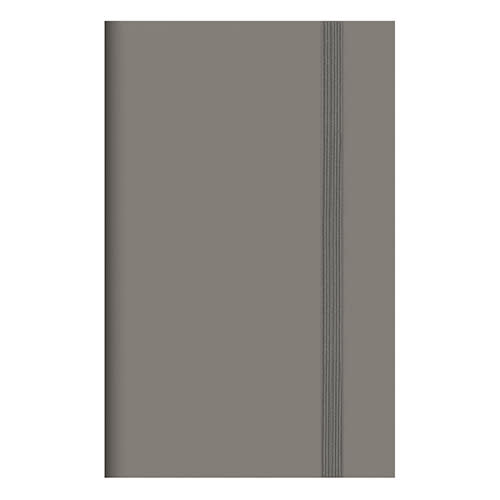 Matra Classic Pocket Ruled Notebooks