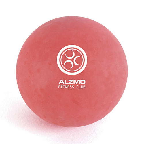 Promotional Rubber Balls are perfect as childrens merchandise