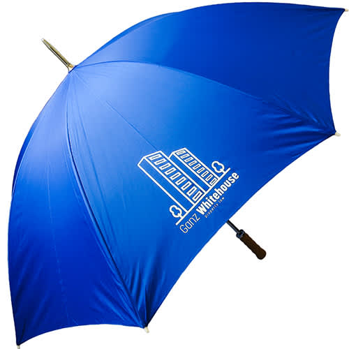 Express Budget Golf Umbrellas