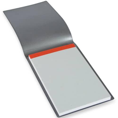 Flexible PVC Pocket Pads