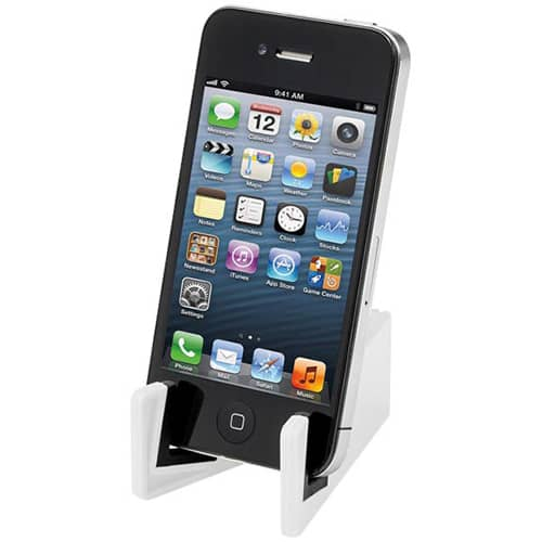 Promotional Folding Phone and Tablet Stands for offices