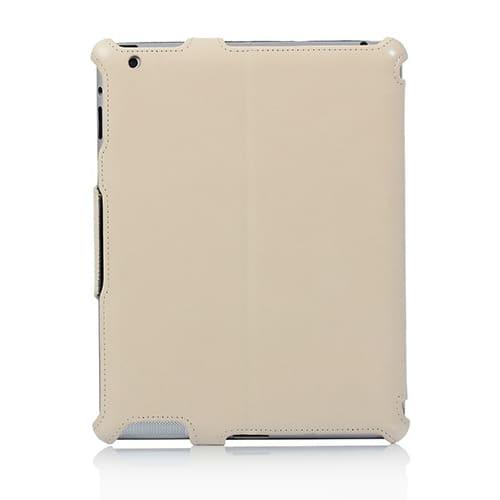 Full Colour iPad Covers