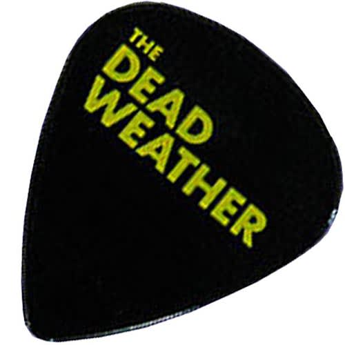 Our promotional Guitar Plectrums are ideal for printing with your logo!