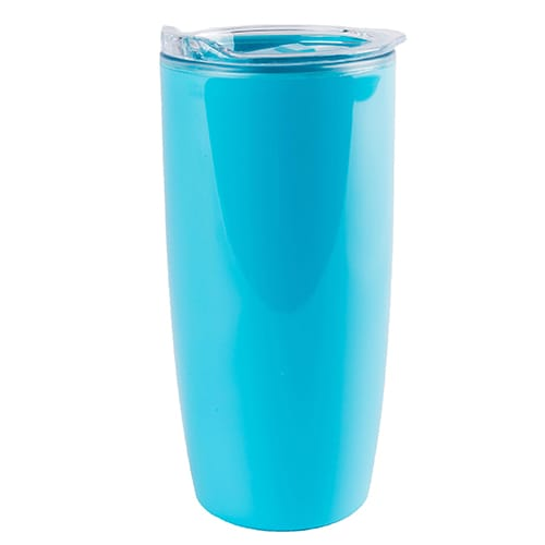 Promotional Ivan Cold Drinks Tumbler for offices