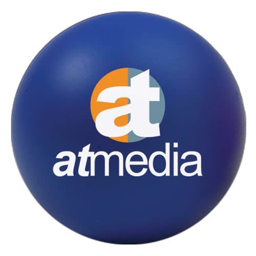 Promotional Low Cost Stress Balls merchandise ideas