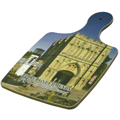 Melamine Chopping Boards