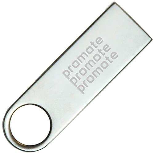 Metal Phase USB Flashdrives