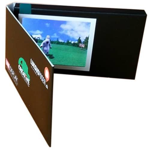 Mini Video Cards