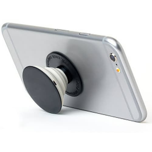 Promotional Pop Grip Phone Holders for Event Merchandise