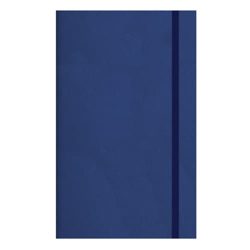 Portofino Classic Ruled Medium Notebooks