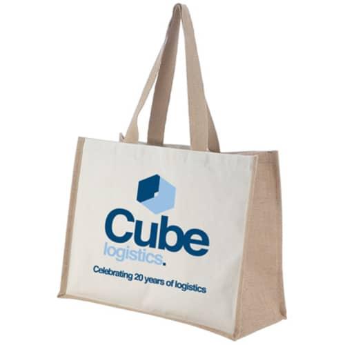 Premium Shopping Bags