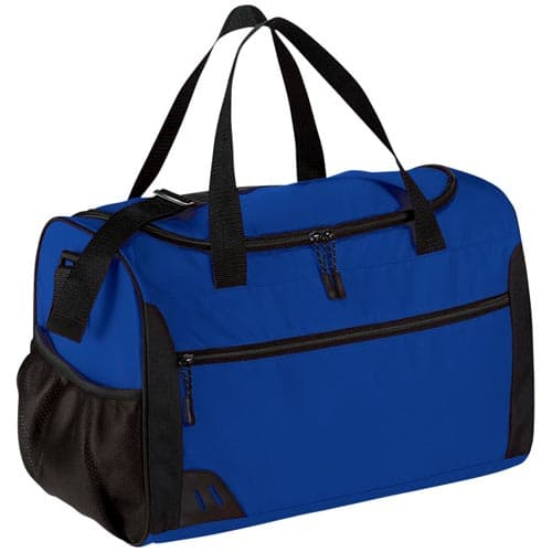 Rush Duffel Bags