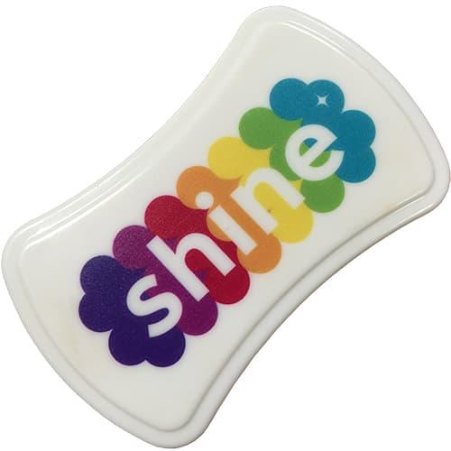 Promotional Shoe Shine for merchandise ideas