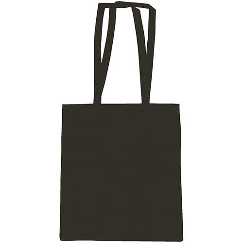 7186405e434 Snowdown Cotton Tote Bags | Printed Shopper Bags