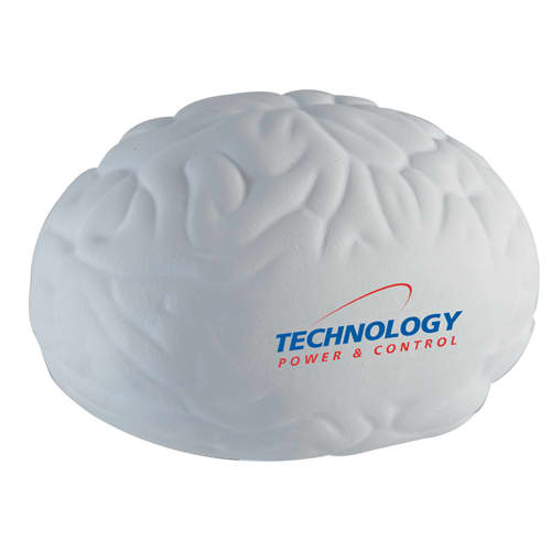 Promotional Stress Brains are great for Medical Campaigns