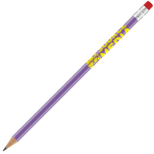 Supersaver Plastic Pencils