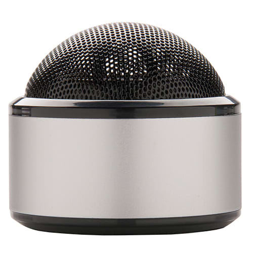 Wireless Dome Speakers