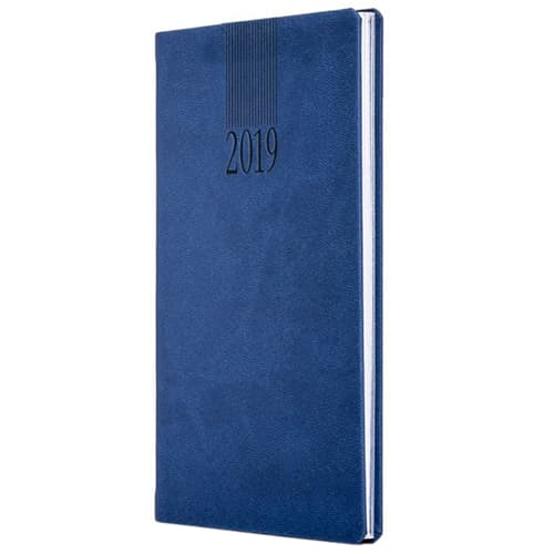 Corporate embossed diaries for executive gifts