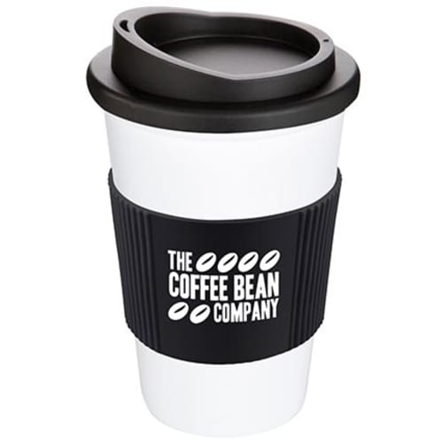Promotional Americano Mugs for offices