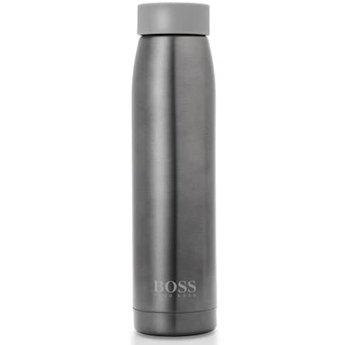Our promotional stainless steel drinks bottles make great giveaways!