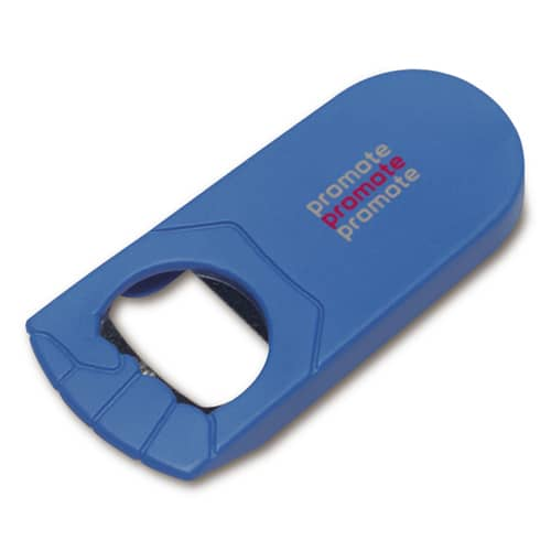 Promotional Bottle Openers for Company Merchandise