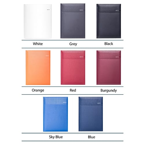 ada9db1060f37 Promotional journal for company desks colours